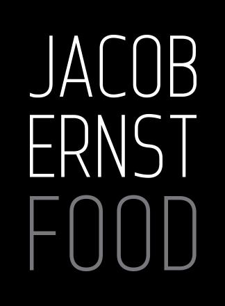 Jacob Ernst Food